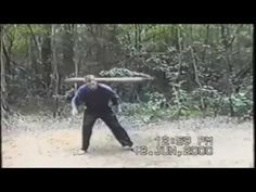 Exercises from Vedvoy. These exercises are in many of the different Russian Schools and develop coordination and movement. Systema Martial Art, Self Defense Martial Arts, Street Fights, Martial Artists, Mixed Martial Arts, Special Forces, Student Learning, Personal Development, Exercises