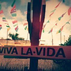 Viva la Vida Fair Grounds, My Love, Fun, Travel, Live Life, Viajes, Destinations, Traveling, Trips