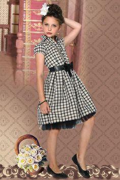 платья повседневные для девочек 10 лет - Поиск в Google