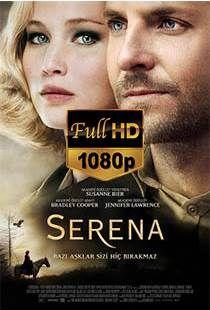 Serena 2014 1080p Full HD Türkçe Dublaj Ücretsiz Full indir - https://filmindirmesitesi.org/serena-2014-1080p-full-hd-turkce-dublaj-ucretsiz-full-indir.html