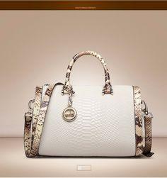 Zooler Woman Handbag Crossbody Genuine Leather Bag #Zooler #Messenger #CrossBody #bag #leather