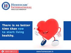 Homeopathy is a specialized system of Homeopathy medicine that heals your body in a natural way to restore your Health. It Improves the immune resistance capability to prevent the disease in a rapid and gentle way. Homeocare International provides effective Homeopathy treatment & Remedies by evaluating your disease and understands the sufferings that effects to your body. To Restore your Health Reach our Homeopathy clinics in Bangalore.