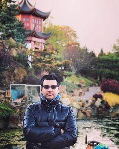 Montreal Canada  Botanical Garden  #Mtl #montreal #botanicalgarden #garden #insta #winterfashion #love #inspiration #happy #lovemylife #igers #mexican Instagram Lifestyle, Montreal Canada, Winter Jackets, Fashion, Winter Coats, Moda, Winter Vest Outfits, Fashion Styles, Fashion Illustrations