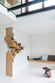 77 Ideeen Over Woonkamer Bureau In 2021 Woonkamer Bureau Huis Interieur Interieur
