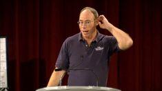 The Cosmic False Flag, Dr. Steven Greer
