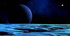 Top 7 Extreme Oceans Beyond Earth