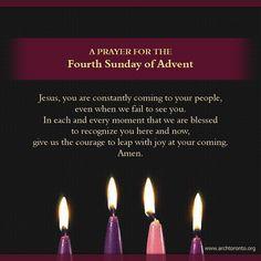 prayer for advent and prayer on pinterest. Black Bedroom Furniture Sets. Home Design Ideas
