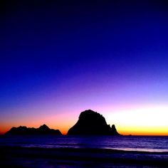 Es Vedra by Unlimited Ibiza Ibiza, Health And Nutrition, Bali, Meditation, Spa, Wellness, Sunset, Water, Outdoor