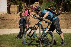 Best Full Suspension Mountain Bike 2017 Reviews
