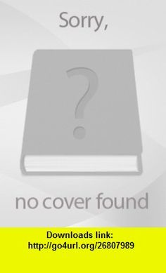 Pensar Bien (Spanish Edition) (9789684034723) Edward de Bono , ISBN-10: 9684034725  , ISBN-13: 978-9684034723 ,  , tutorials , pdf , ebook , torrent , downloads , rapidshare , filesonic , hotfile , megaupload , fileserve