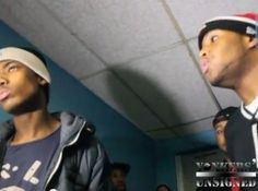 Yonkers Unsigned presents Yung Yonkers Vs Young Knockout  | Video- http://getmybuzzup.com/wp-content/uploads/2013/01/YUNG-YONKERS-VS-YOUNG-KNOCKOUT-471x350.jpg- http://gd.is/NM49a6