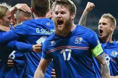 Збірна України, після поразки від Ісландії, поставила себе у незручне становище в боротьбі за путівку на ЧС-2018