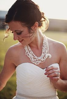 My Wedding Chat: 34 Last-Minute Wedding Planning Tips You Can't Forget
