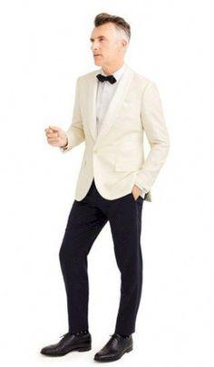 Men's Clothing New Fashion Velvet Men Suit Set Purple Groom Tuxedo Mens Wedding Prom Party Dinner Suits Jacket With Pants 3pcs Excellent In Cushion Effect Suits & Blazers