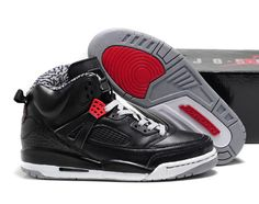 watch 07959 a99ff Air Jordan 3.5 Black White Sale, high quality and cheap price, more than  54. Cheap NikeCheap ...