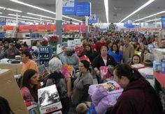 People of Walmart Part 2 - Pics 9