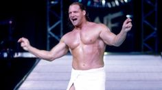 Ex-WWE wrestler Val Venis credits pot for eliminating pill addiction = Drug and alcohol abuse have a storied past in the business of professional wrestling and have been at the root cause for many deaths of its performers, and Sean Morley, who many will know better as Val Venis, knows.....
