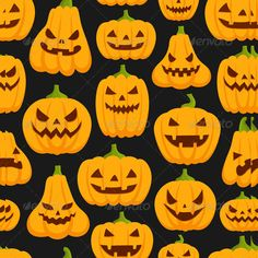 The old pattern trends for pumpkin carving never showcase lots of important features. It was mainly designed with vintage in mind without considering present day design.