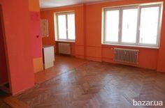 Квартира в Чехии: симпатичный городок у границы Германии. - Жилая недвижимость за рубежом Киев на Bazar.ua