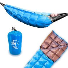 Outdoor Vitals Aerie 30°F Down Underquilt / Sleeping Bag,... https://www.amazon.com/dp/B01HP6D8WI/ref=cm_sw_r_pi_dp_x_550hybYK26P4A