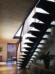 MIL House by A+D Proyectos (14)