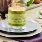 30 Ideas for Easy Thanksgiving Decorating | Midwest Living