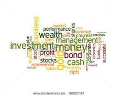 Make Money Online, How To Make Money, Business Opportunities, Wealth, Simple