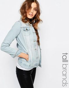 88aa42e93 15 Best Olive bomber jacket images