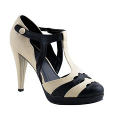 $59.00 TUK - I think I would wear these every day