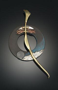 Jan Craft | Piedmont Craftsmen. www.jancraftstudio.com