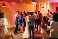 Nasa, Big Day, Groom, Bride, Wedding Dresses, Wedding Bride, Bride Dresses, Bridal, Bridal Wedding Dresses