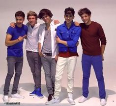 One Direction Lyrics, One Direction Wallpaper, One Direction Imagines, One Direction Pictures, I Love One Direction, While We're Young, Boys Are Stupid, Adolescents, British Boys