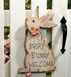 Pretty board today ... thank you!  Tonight and Friday, let's do a BUNNY COTTAGE.