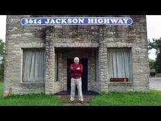 Muscle Shoals, the documentary about the legendary Alabama studio that has seen the Rolling Stones, Aretha Franklin, Bob Dylan and countless others, is share...