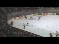 Connor McDavid - Erie Otters - 2012 OHL hockey Highlights