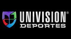 Ver Univision Deportes En vivo | Tirolibre Tv Online