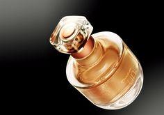 Natura Una Deo Parfum Feminino - 75ml | Rede Natura