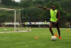 BotafogoDePrimeira: Com Sassá e sem Bruno Silva, elenco do Botafogo se...