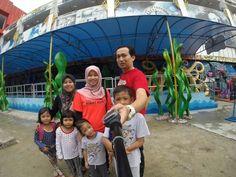 I-City Waterpark 16