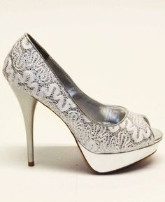need these for wedding someone find them in my size 6.5