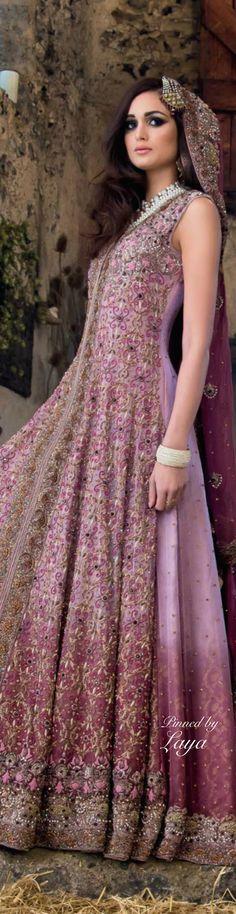 Best Wedding Pictures Indian Bridal Lehenga Ideas pictures pakistani Be. Indian Bridal Lehenga, Pakistani Bridal Wear, Pakistani Outfits, Indian Outfits, Bridal Outfits, Bridal Dresses, Maxi Dresses, Pakistan Bridal, Asian Wedding Dress