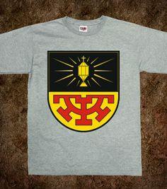 Altmuehldorf (Muhldorf am Inn) - BUNDESREPUBLIK DEUTSCHLAND/GERMANY - Skreened T-shirts, Organic Shirts, Hoodies, Kids Tees, Baby One-Pieces...