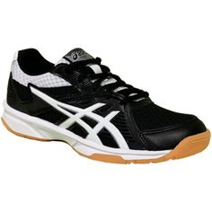 mizuno womens volleyball shoes size 8 x 3 free european