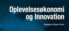 Publikationer   invio-net.dk