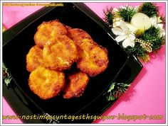 Food recipes with step by step photos from preparation,ideal for novice cookers English Recipes, English Food, Cookers, Cauliflower, Cheese, Meat, Chicken, Vegetables, Ethnic Recipes