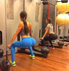 How to Get a Big Butt And Small Waist - Best Bargain Health & Nutrition