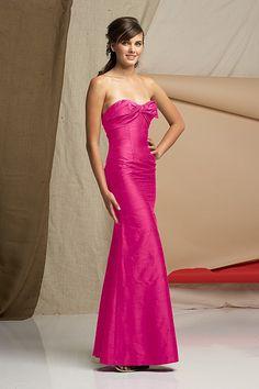 fushia, My next Strauss Ball Dress! lol
