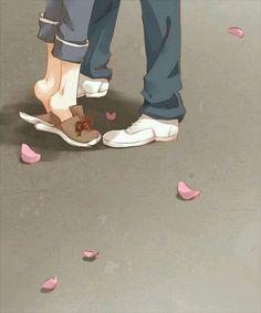 K Project Image - Zerochan Anime Image Board