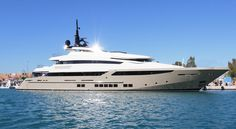 SORAYA YACHTS Soraya Series Turkey - JamesEdition.com