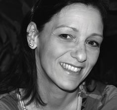 Frauen ab 40: Das Montagsinterview mit Katja Tongucer.   Texterella